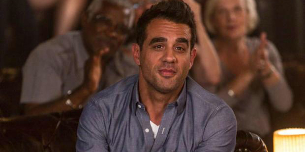 Bobby Cannavale - Danny Collins