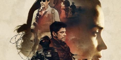 Sicario - Review (1)